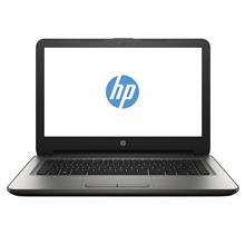 HP 14 am022ne Core i3 6GB 1TB 2GB Laptop